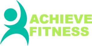 achieve fitness personal training (@achievefitnesspersonaltraining) Cover Image