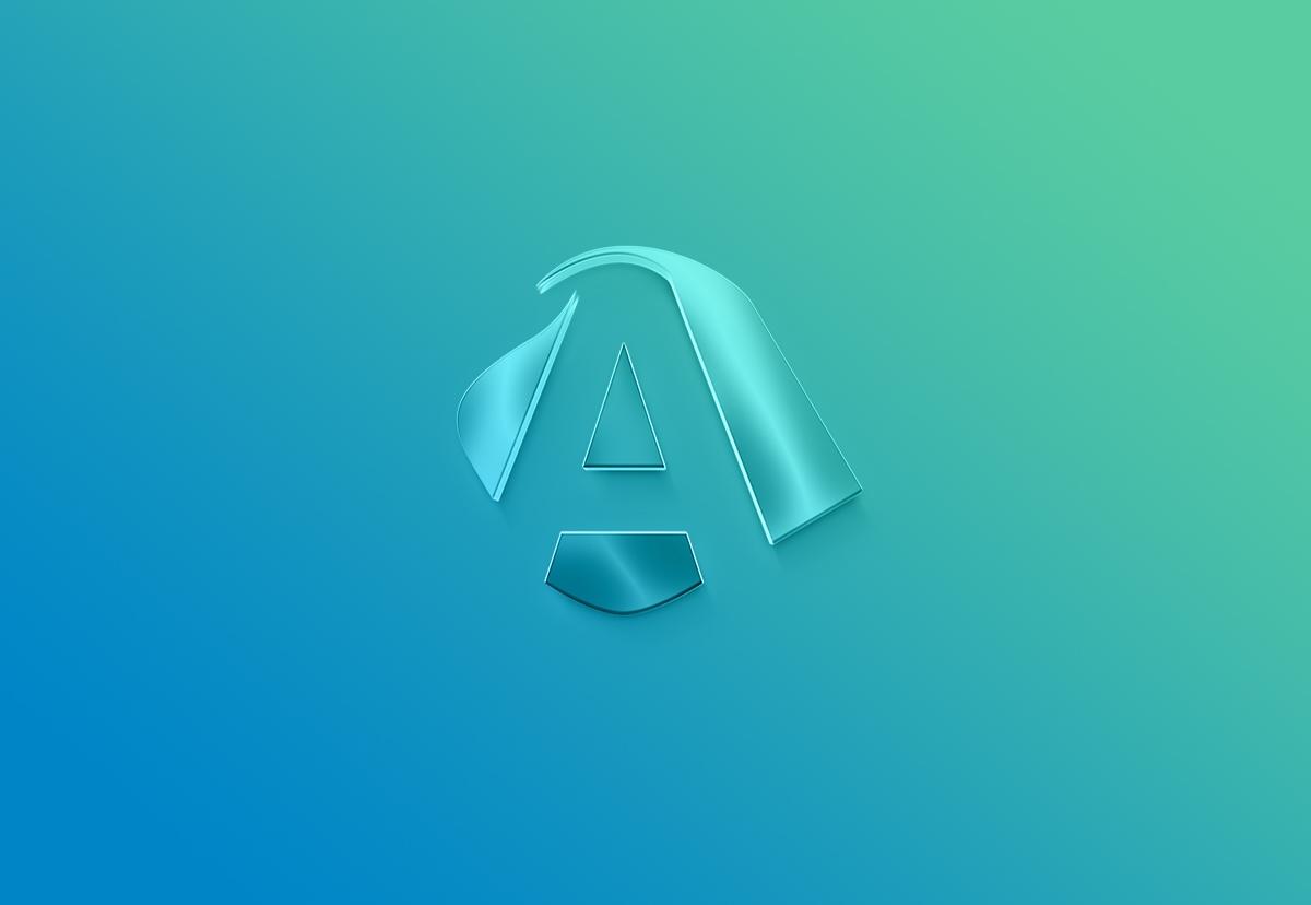 Arfadia (@arfadia) Cover Image