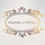 Prairies & Petals (@prairiesandpetals) Cover Image