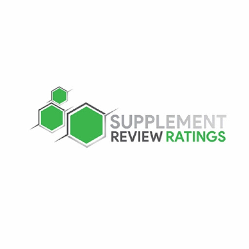 Supplement Review Rating (@supplementreview) Cover Image