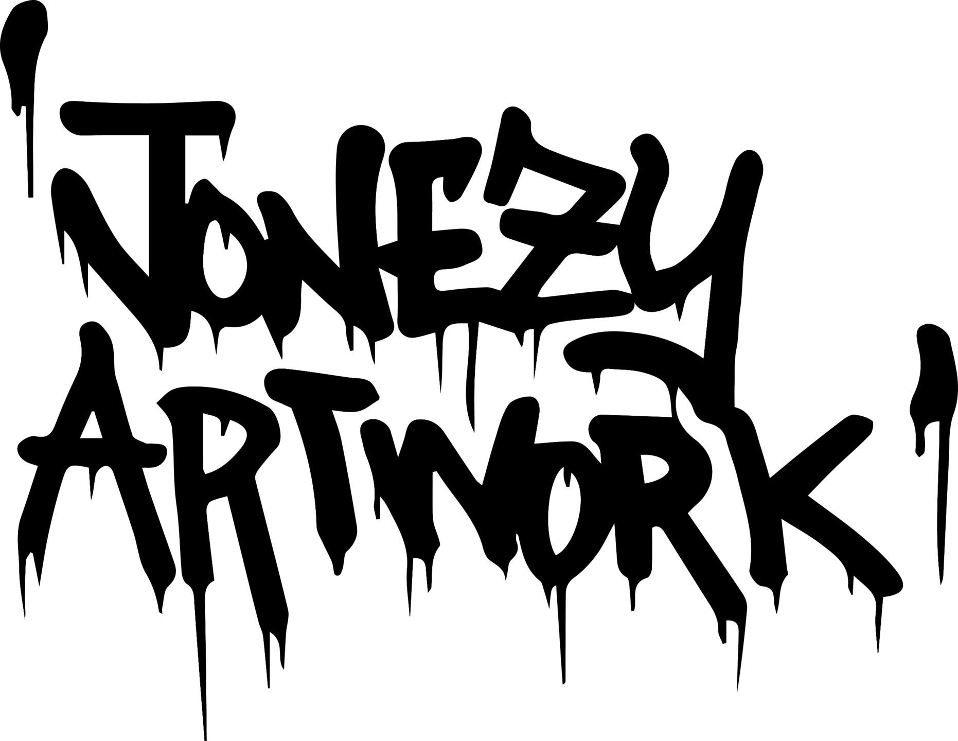 @JONEZYARTWORK (@jonezyartwork) Cover Image
