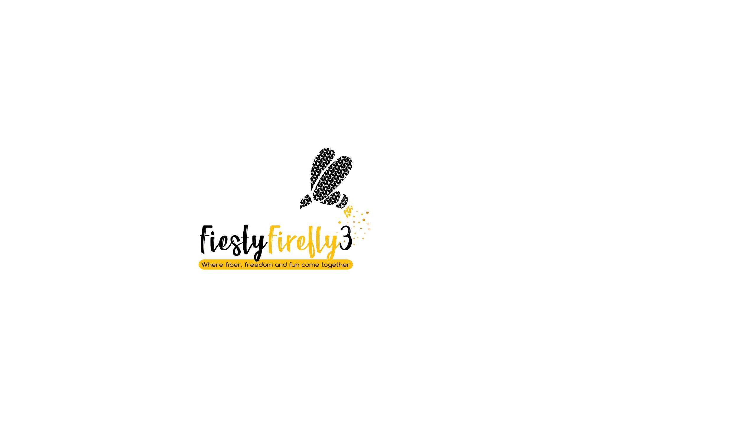 fiestyfirefly3.com (@fiestyfirefly3) Cover Image