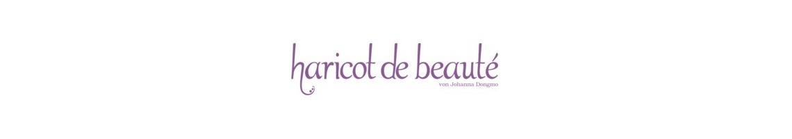 Haricot de beaute (@haricotdebeautee) Cover Image