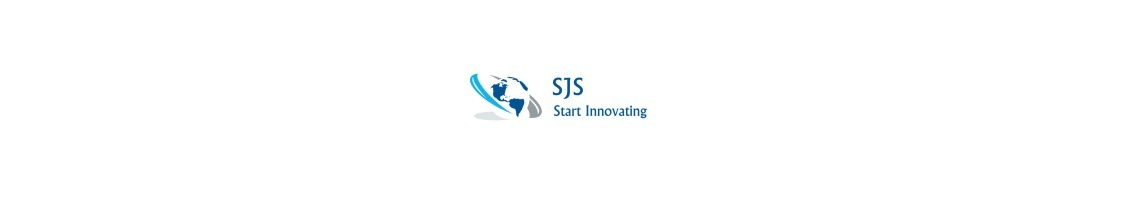 SJS TechnoSolutions (@sjstechnosolutions) Cover Image