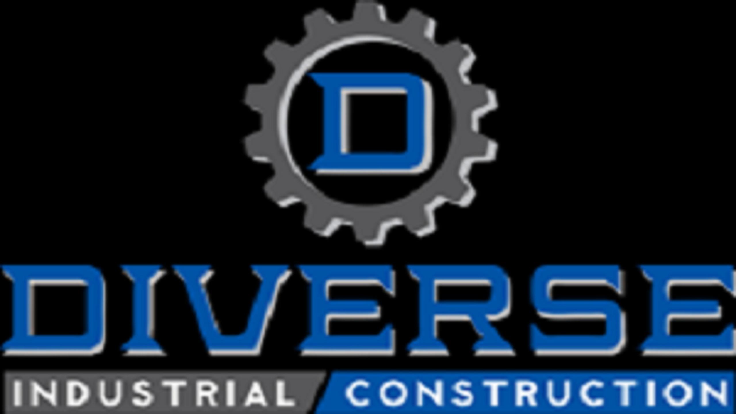 Diverse Custom Properties (@diversecustomproperties) Cover Image