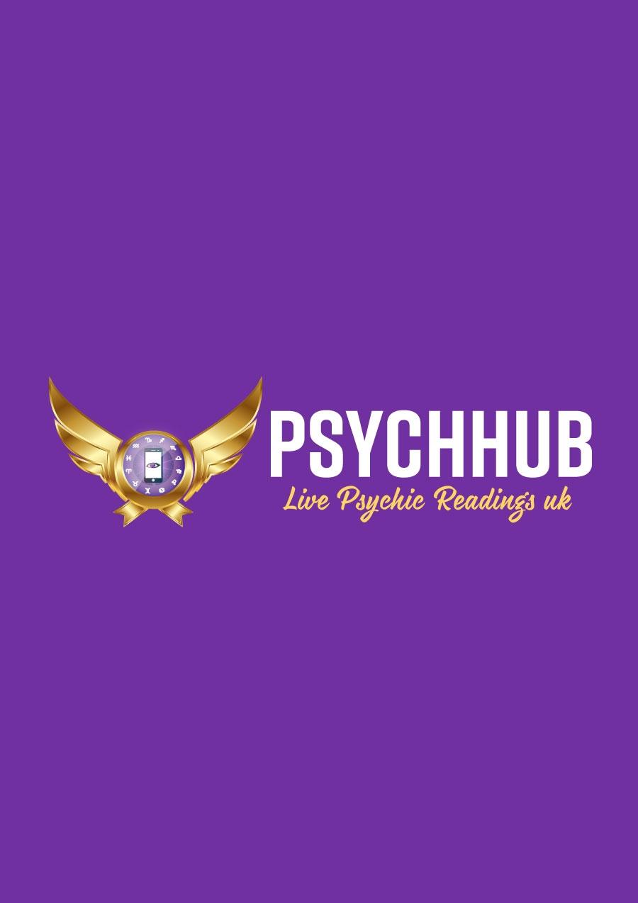 Psych Hub UK Numer (@psychhubnumerology) Cover Image