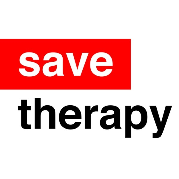 save therapy (@savetherapy) Cover Image