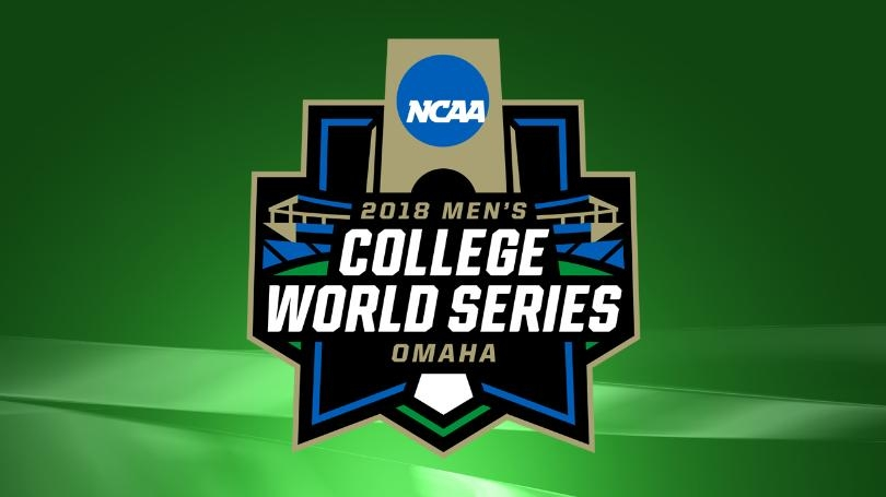 College World Series (@collegeworldseriesi) Cover Image