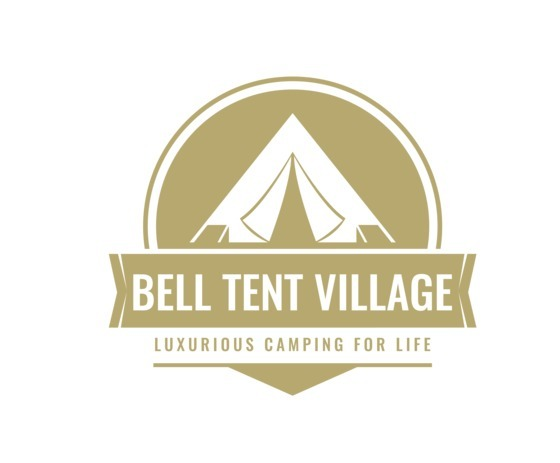 belltentvillage (@belltentvillage) Cover Image