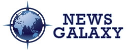News Galaxy (@newsgalaxy) Cover Image