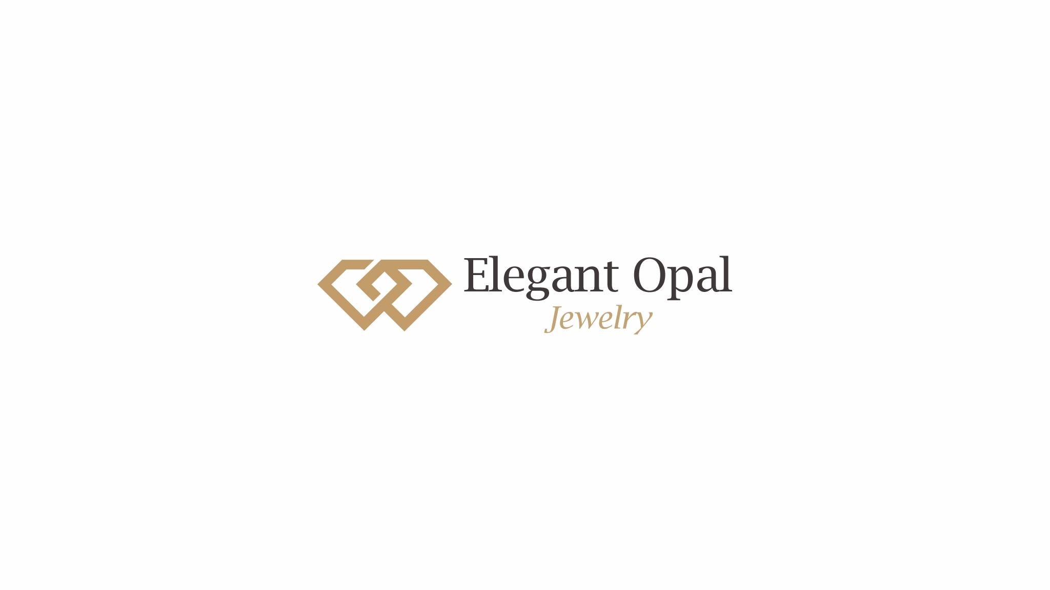 elegantopaljewelry (@elegantopaljewelry) Cover Image