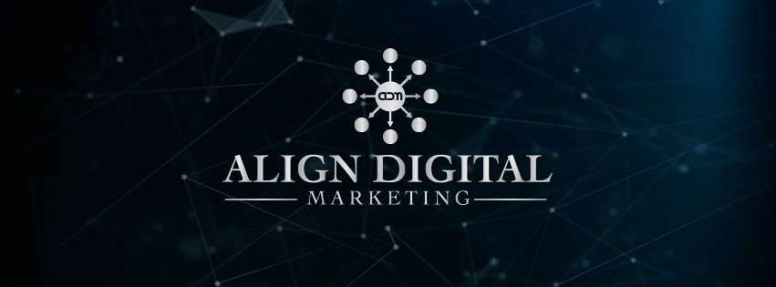 Align Digital Marketing (@philadelphiaseo) Cover Image