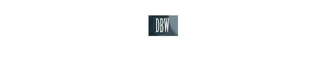 Direct Bargain Warehouse (@directbargainwarehouse) Cover Image