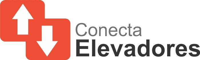 Conecta Elevadores Residenciais (@conecta-elevadores) Cover Image