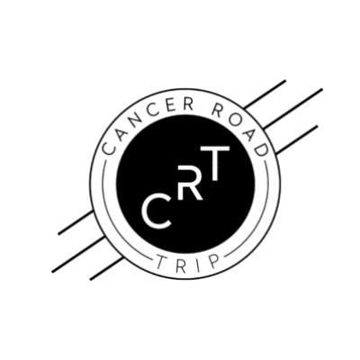CancerRoadTrip (@cancerroadtrip) Cover Image