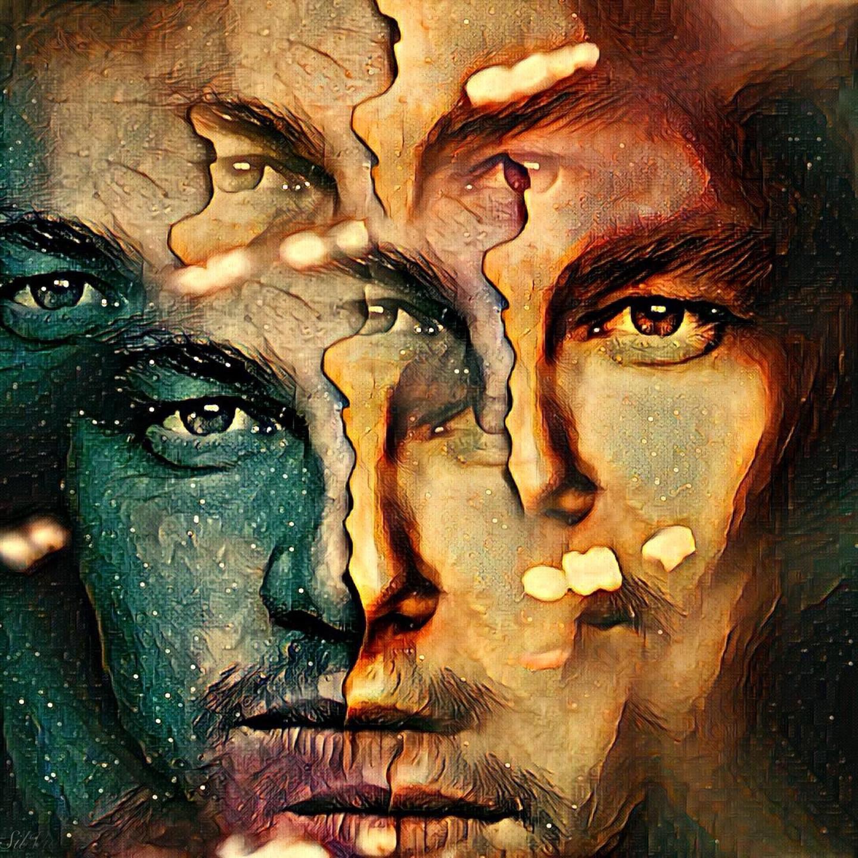 cvprince (@cvprince) Cover Image