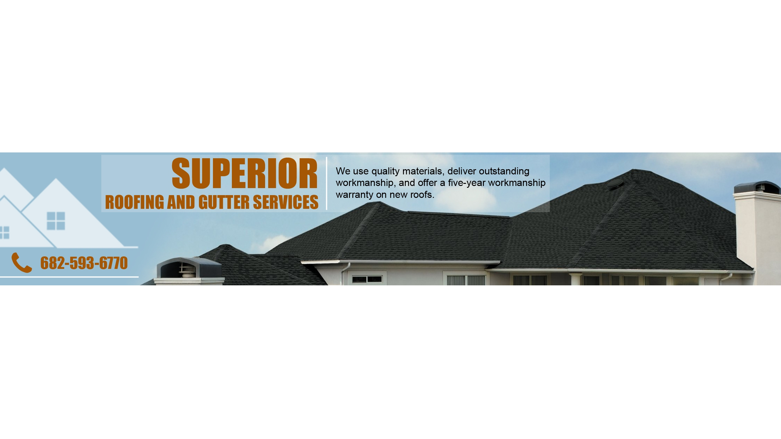 Pro Select RoofingPro Select Roofing offers commer (@proselectroofing) Cover Image