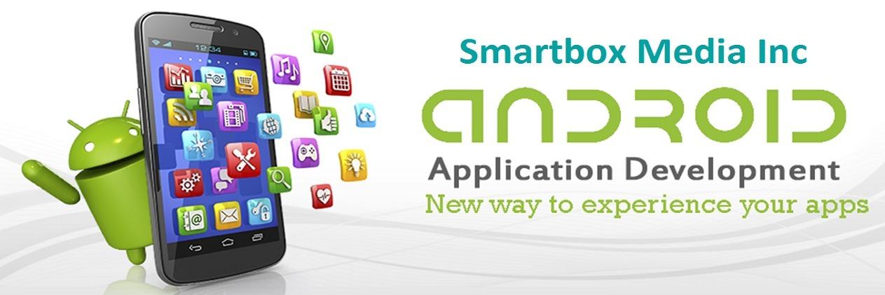 Smartbox Media American INC (@smartboxmedia) Cover Image