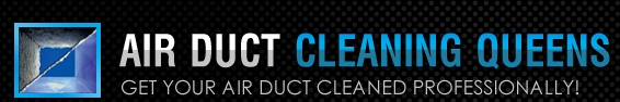 (@airductcleaningny) Cover Image