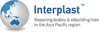 Interplast (@interplastau) Cover Image