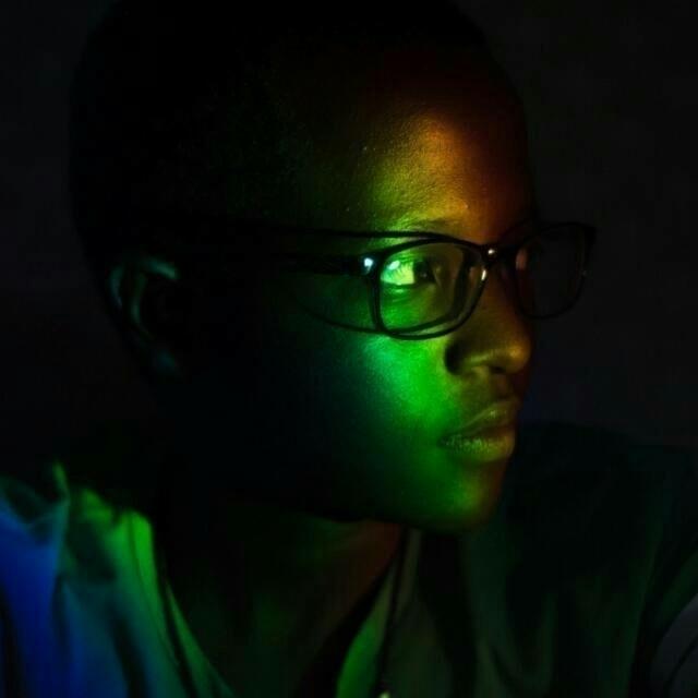 Harrison Nje (@n_jenga) Cover Image