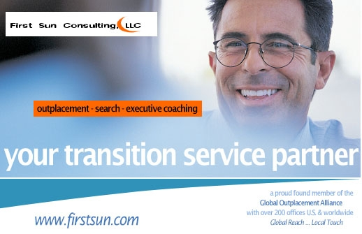 First Sun Consulting LLC (@firstsun) Cover Image