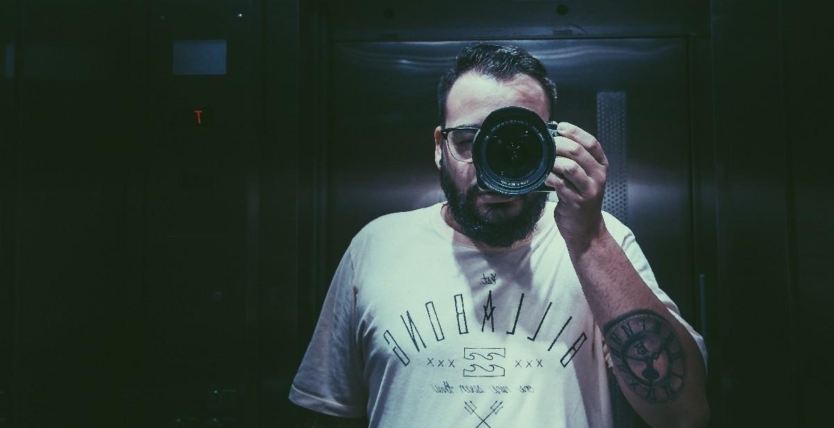 Caio Sá fotografia (@sacaiosa) Cover Image