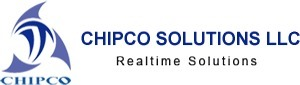 Chipco Solutions LLC (@chipcosolutions) Cover Image