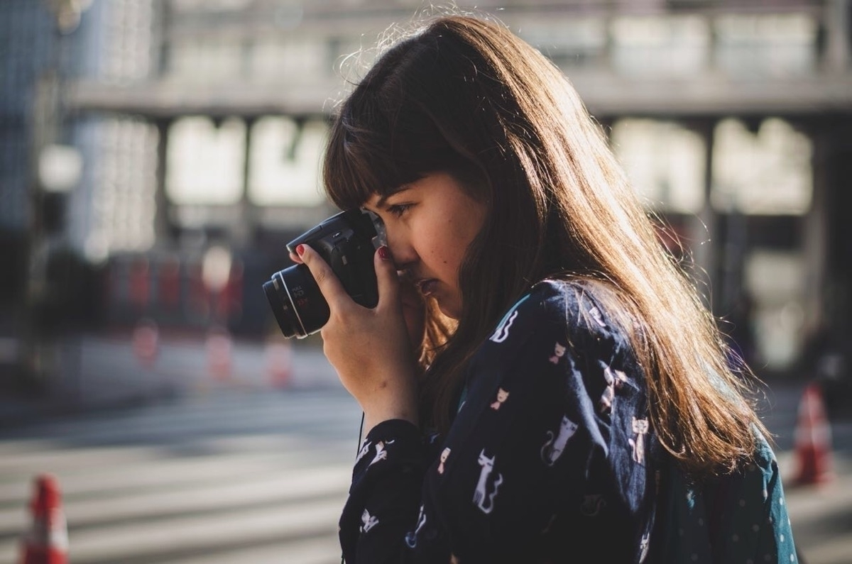 Julia Rebecca (@juliarebecca) Cover Image