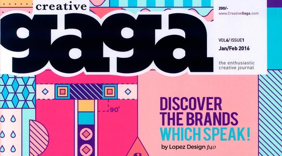 Creative aga (@creativegaga) Cover Image