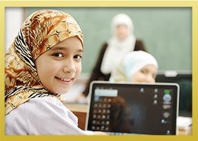 UK Arabic Language Institute  (@ukarabic) Cover Image