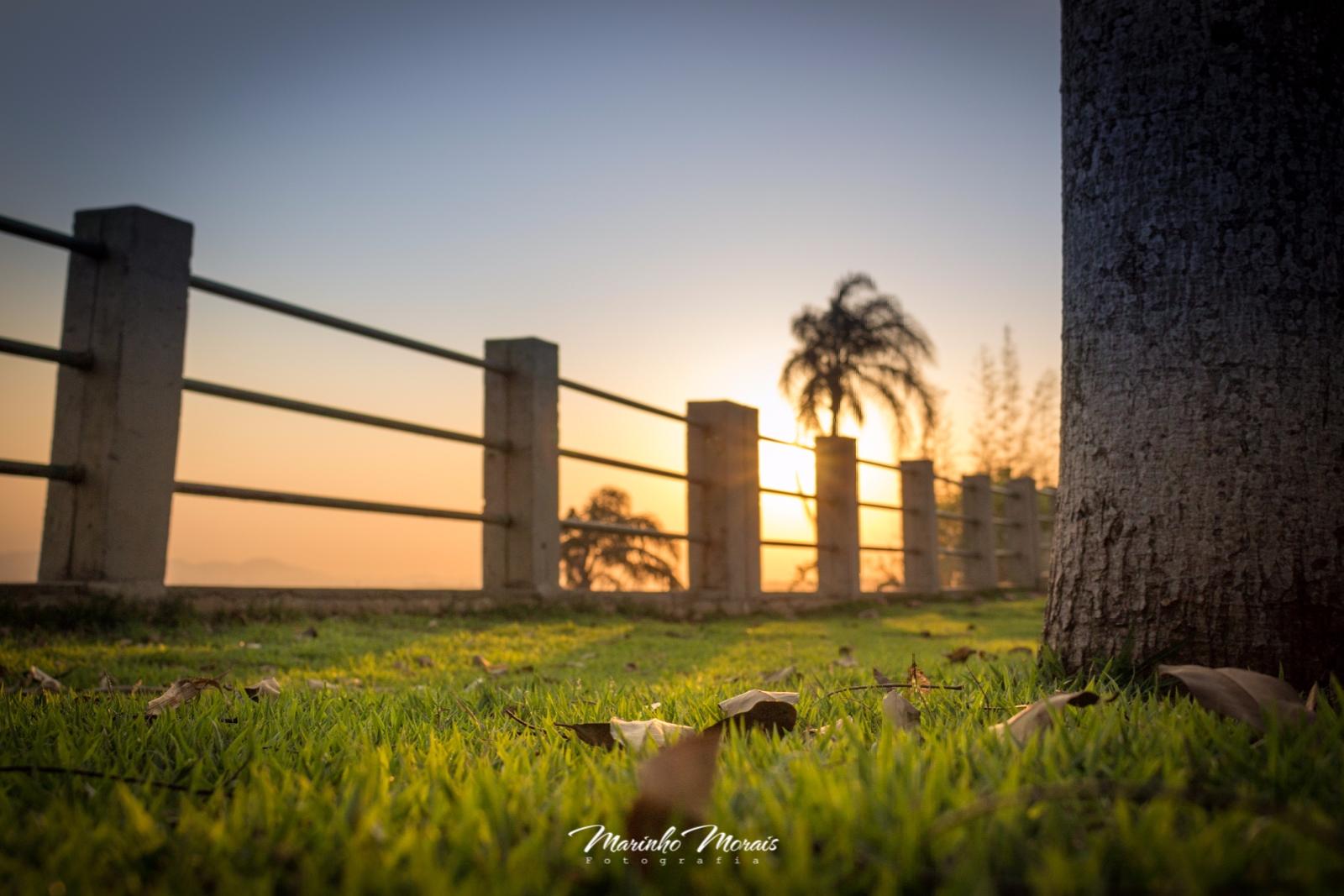 Marinho Morais (@marinhomorais) Cover Image