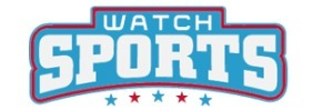 Live Sports Streaming Online (@watchsportslive) Cover Image