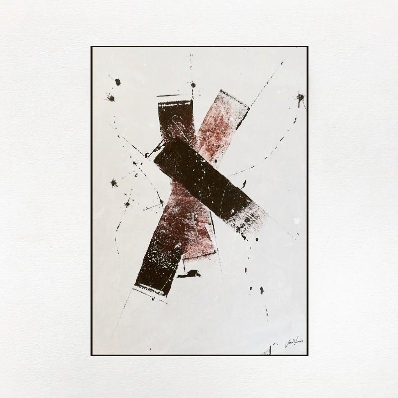 Johan (@johanvernier) Cover Image