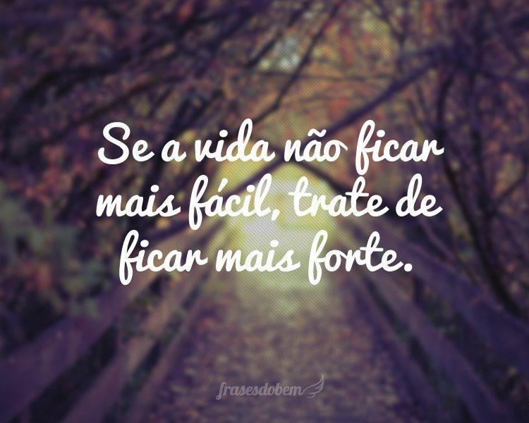 Frases da Vida (@frasesdavida) Cover Image