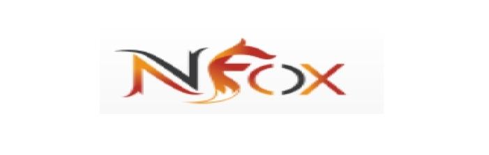 NFOX (@nfox) Cover Image