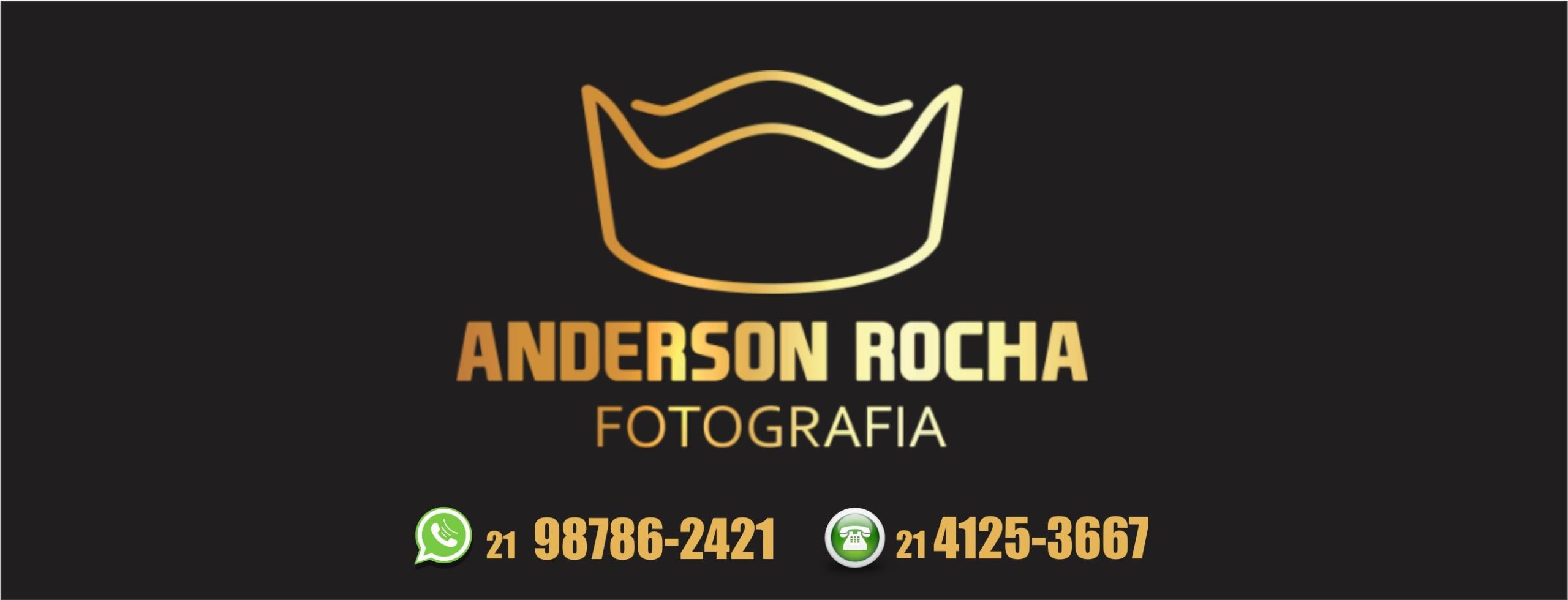 Anderson Rocha Fotografia (@andersonrochafotografia) Cover Image