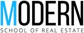 Modern School of Real Estate (@modernschool) Cover Image