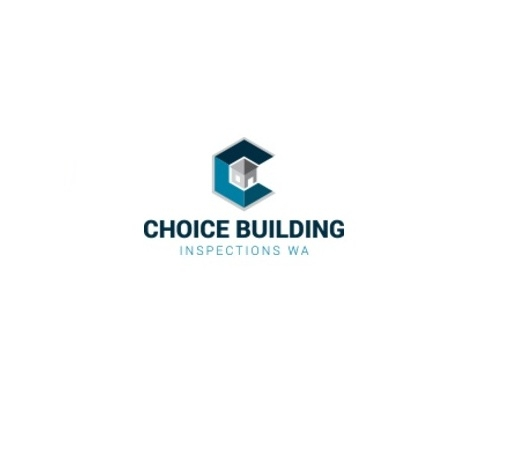 Choice Building Inspections (@choicebuilding) Cover Image