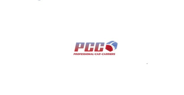 Professional Car Carriers (@professionalcarcarriers) Cover Image