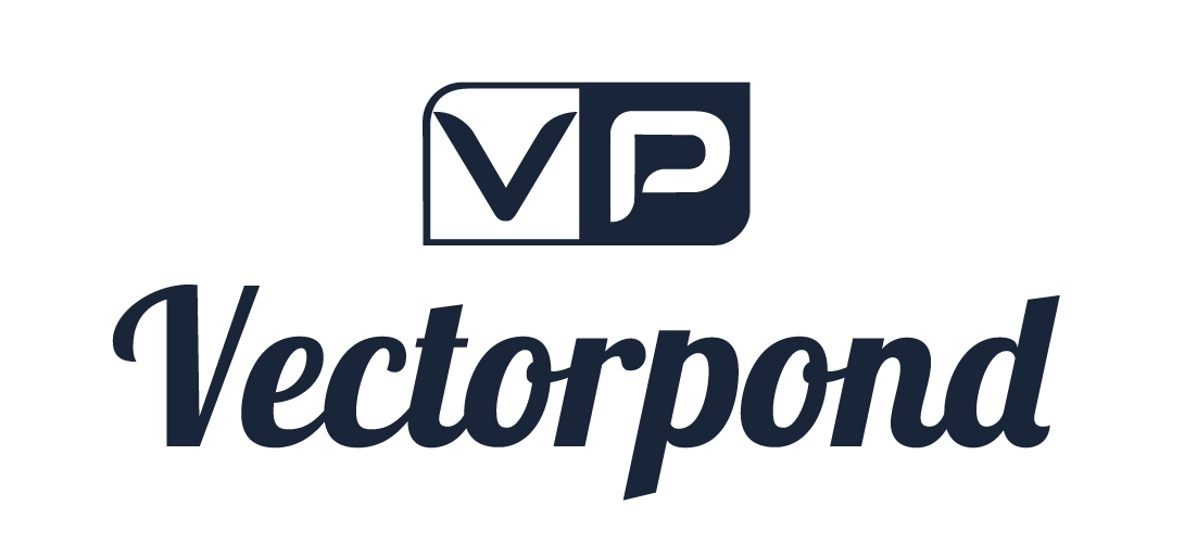 vectorpond (@vectorpond) Cover Image