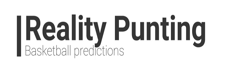 Reality Punting (@realitypunting) Cover Image