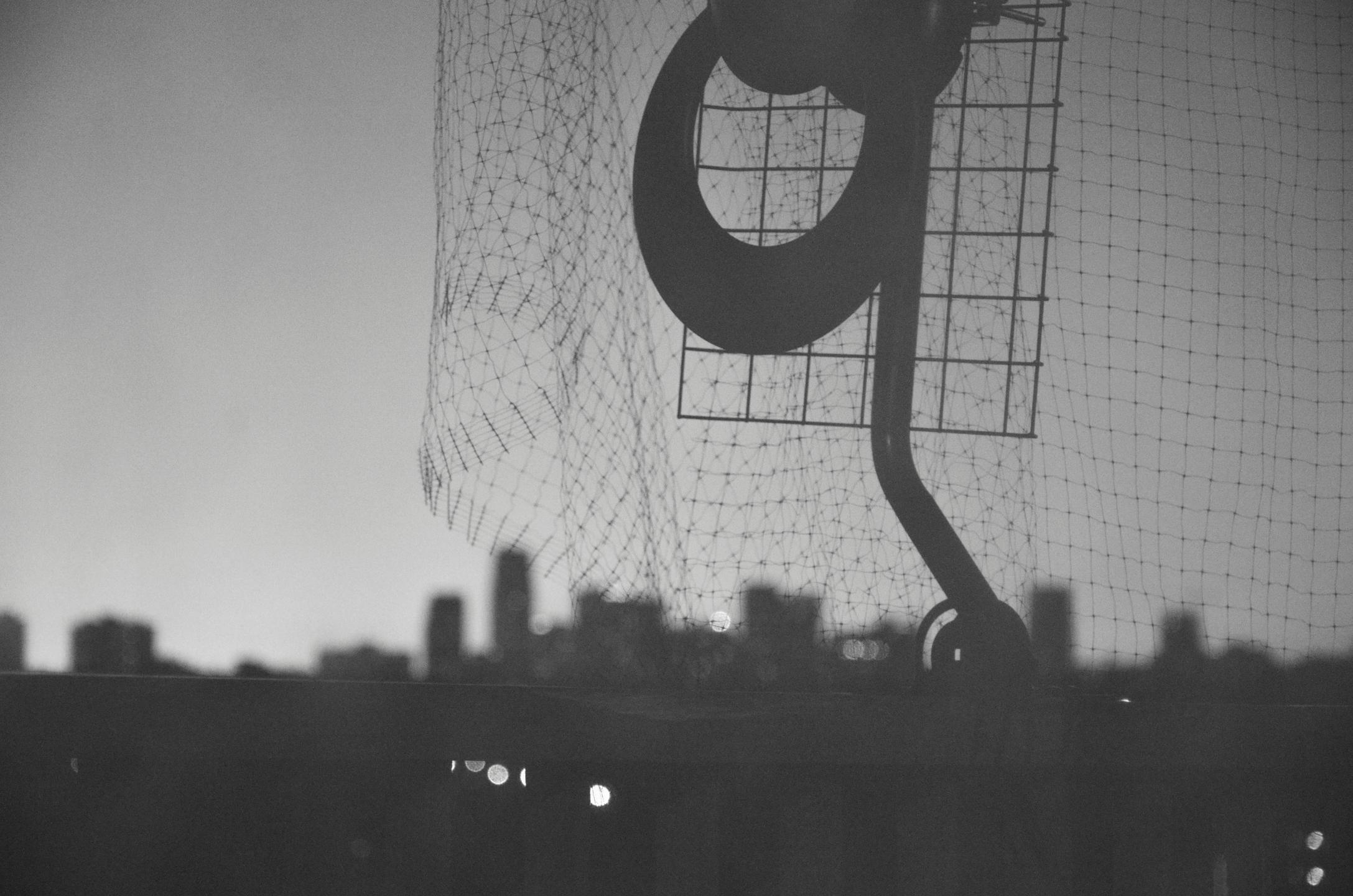 Rilo (@rilofl) Cover Image