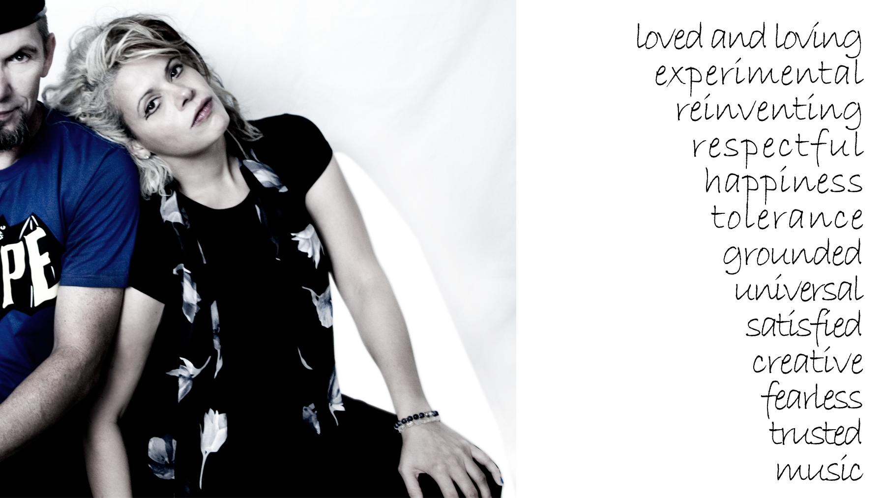 Simone (@simonestar) Cover Image