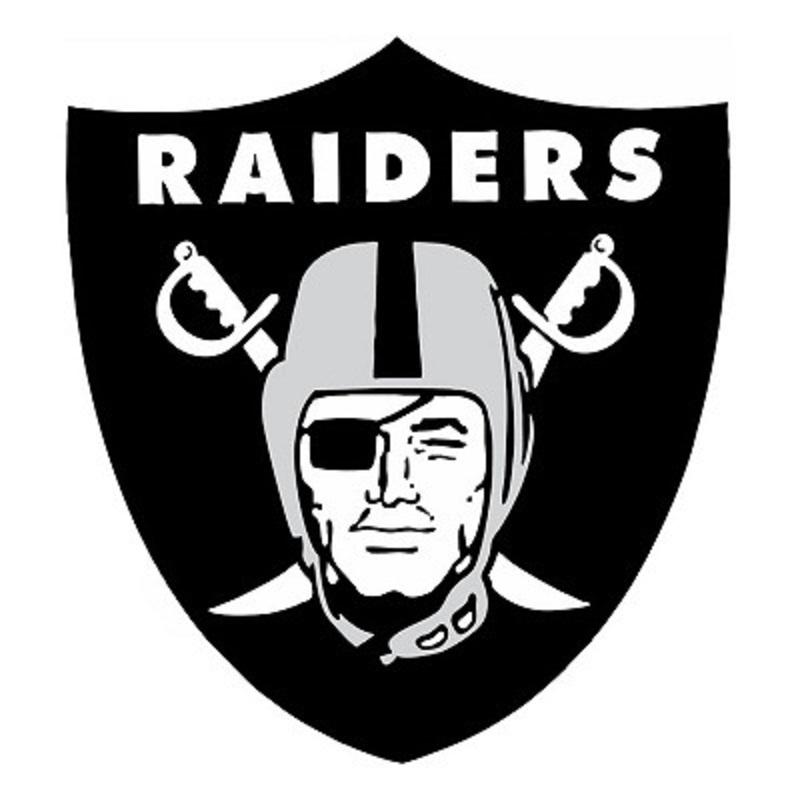 Oakland Raiders (@oaklandraidersca) Cover Image