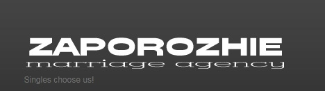 Zaporozhie marriage agency (@zaporozhiemarriageagency) Cover Image