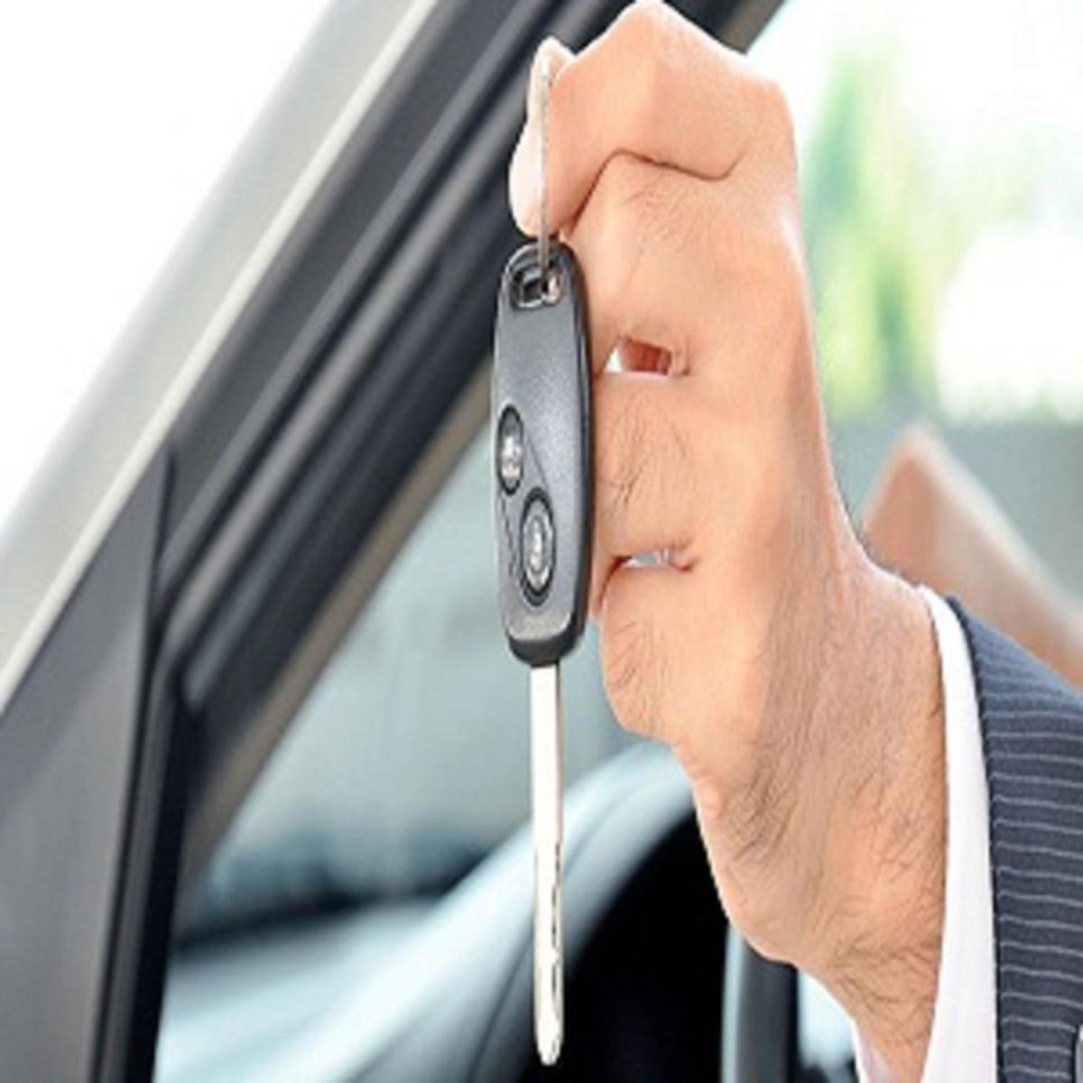 TLC Car Rental (@tlcrental) Cover Image