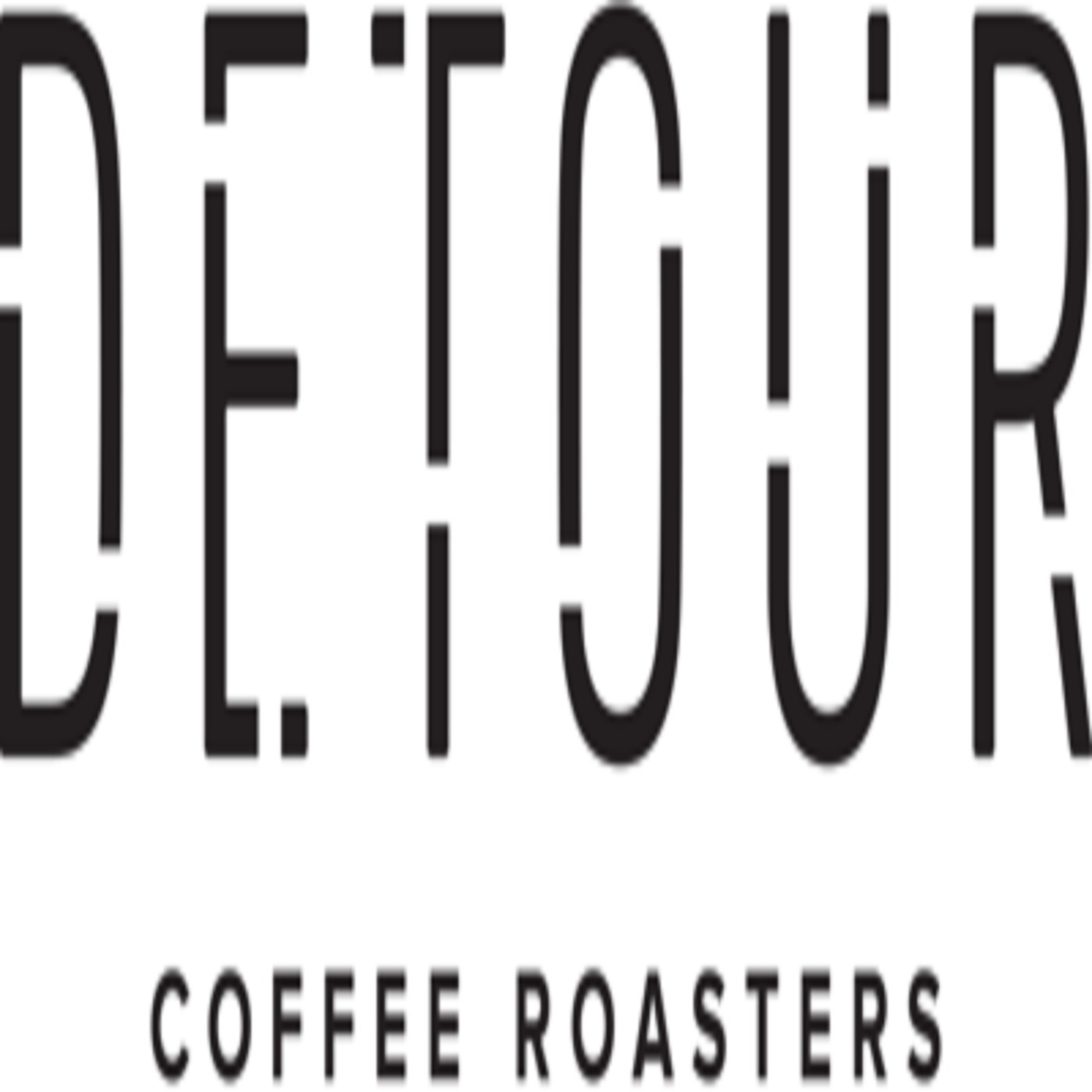 Detour Coffee Roasters (@detourcoffeeroasters) Cover Image