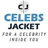 Celebsja (@celebsjacket) Cover Image
