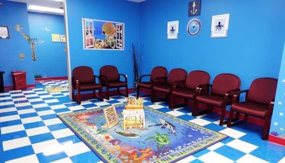 Gentle Pediatrics (@gentlepediatrics) Cover Image